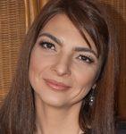 Анелия Стоилова - коуч, консултант, ментор, мотиватор