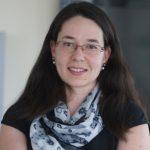 Виктория Аначкова - коуч, човешки ресурси